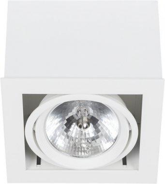 Stropní svítidlo NW 6455