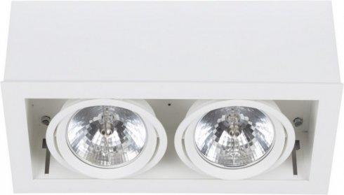 Stropní svítidlo NW 6456