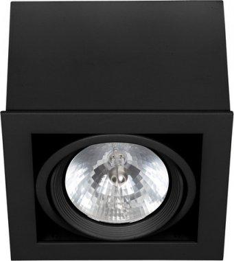 Stropní svítidlo NW 6457