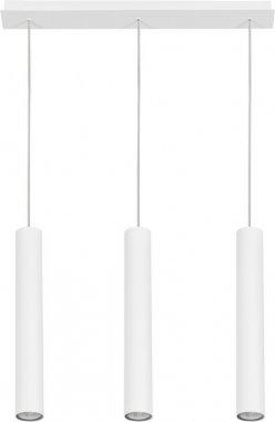 Lustr/závěsné svítidlo NW 6481