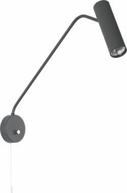 Nástěnné svítidlo NW 6494