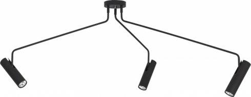 Stropní svítidlo NW 6504