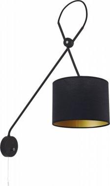 Nástěnné svítidlo NW 6513