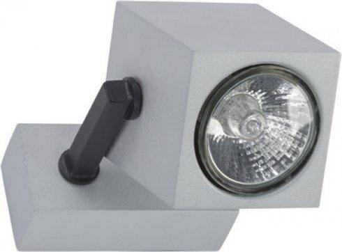 Přisazené bodové svítidlo NW 6517
