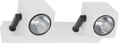 Přisazené bodové svítidlo NW 6523