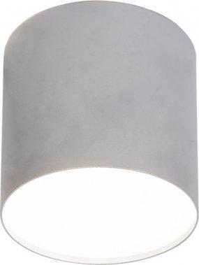 Stropní svítidlo NW 6527