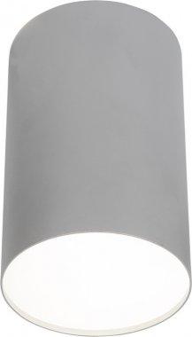 Stropní svítidlo NW 6531