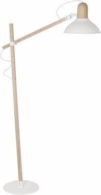 Stojací lampa NW 6534