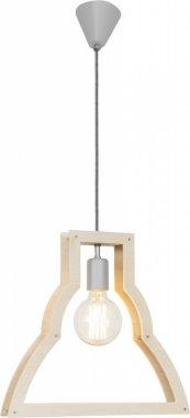 Lustr/závěsné svítidlo NW 6536