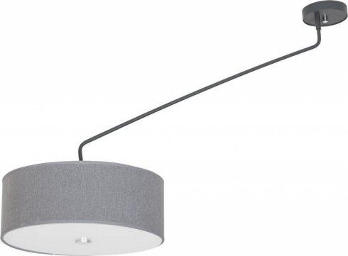Stropní svítidlo NW 6540