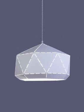 Lustr/závěsné svítidlo NW 6616