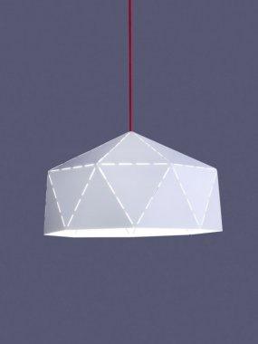 Lustr/závěsné svítidlo NW 6617