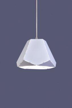Lustr/závěsné svítidlo NW 6618