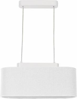 Lustr/závěsné svítidlo NW 6623