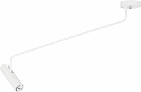 Stropní svítidlo NW 6630