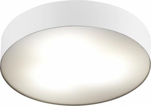Koupelnové osvětlení NW 6724