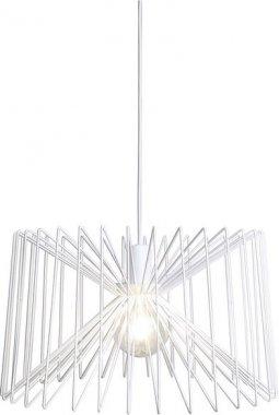 Lustr/závěsné svítidlo NW 6767