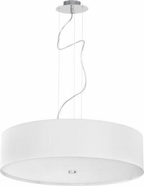 Lustr/závěsné svítidlo NW 6772