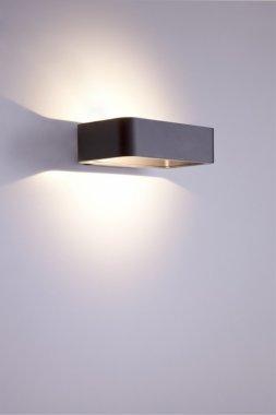 Venkovní svítidlo nástěnné NW 6776