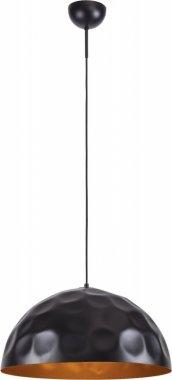 Lustr/závěsné svítidlo NW 6778
