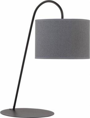 Pokojová stolní lampa NW 6814