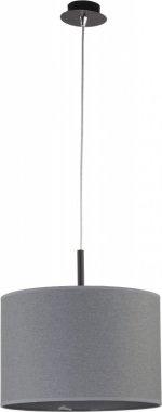Lustr/závěsné svítidlo NW 6815