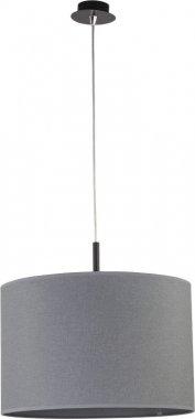 Lustr/závěsné svítidlo NW 6816