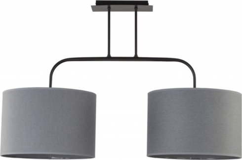Stropní svítidlo NW 6817