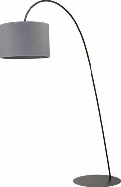 Stojací lampa NW 6818