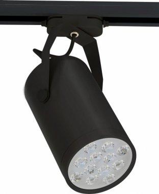 Přisazené bodové svítidlo NW 6826