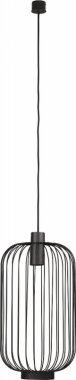 Lustr/závěsné svítidlo NW 6844