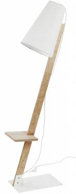 Stojací lampa NW 6878