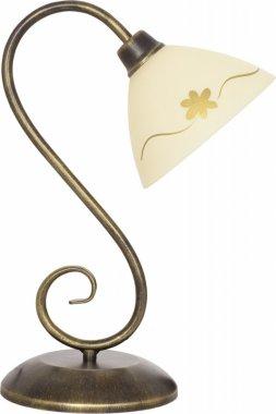 Pokojová stolní lampa NW 690