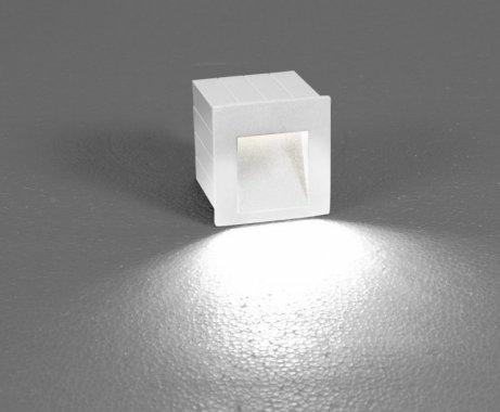 Venkovní svítidlo nástěnné NW 6908