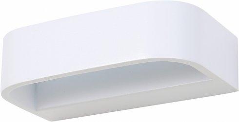 Nástěnné svítidlo NW 6912