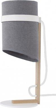Pokojová stolní lampa NW 6916