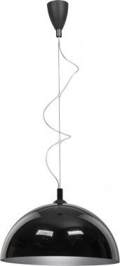 Lustr/závěsné svítidlo NW 6930