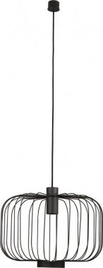 Lustr/závěsné svítidlo NW 6941