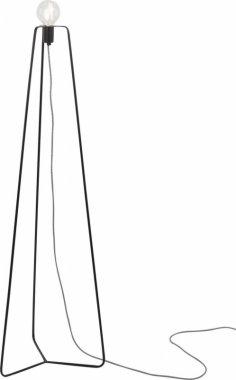 Stojací lampa NW 6974