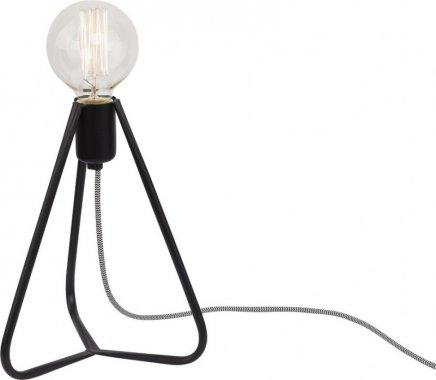 Pokojová stolní lampa NW 6975