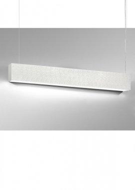 Lustr/závěsné svítidlo NW 7012