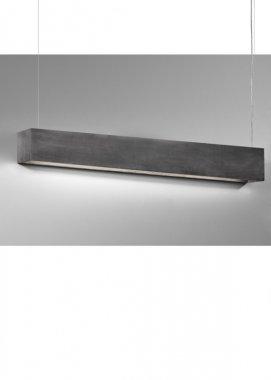 Lustr/závěsné svítidlo NW 7015