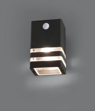 Venkovní svítidlo nástěnné NW 7017