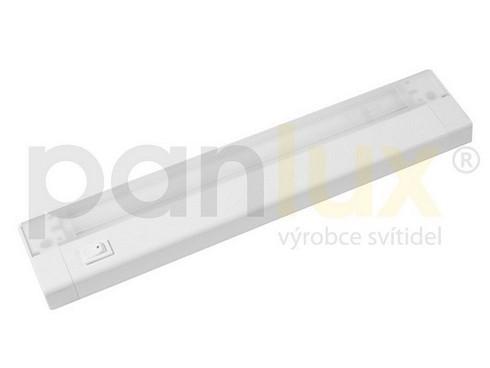 Kuchyňské svítidlo PA BL0408/B