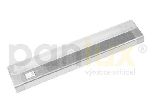 Kuchyňské svítidlo PA BL0413/CH