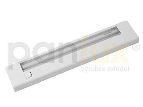 Kuchyňské svítidlo PA BL0513/B