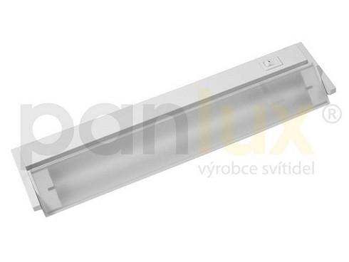 Kuchyňské svítidlo PA BL0708/B