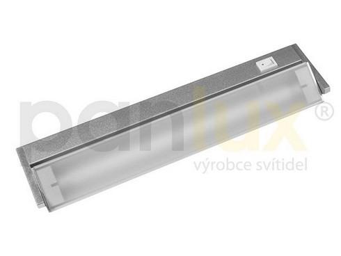 Kuchyňské svítidlo PA BL0713/CH
