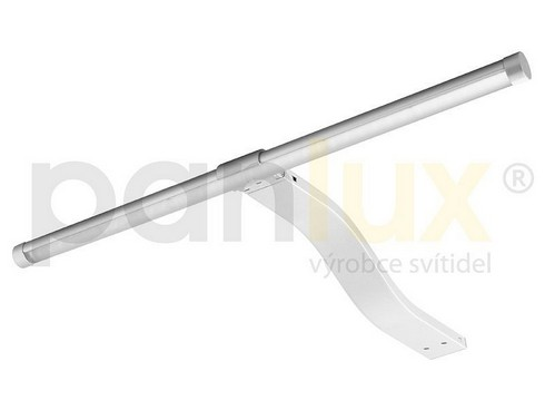 Kuchyňské svítidlo PA BL0801/S