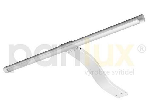 Kuchyňské svítidlo PA BL0801/T